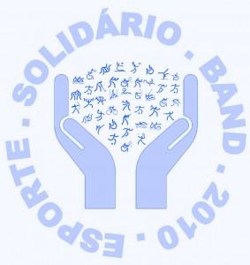 imagem-solidario-283x300